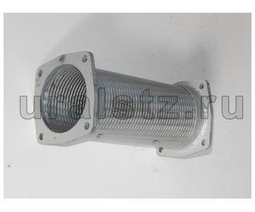 На изображении - деталь 5323РХ-1203099  Металлорукав с фл.