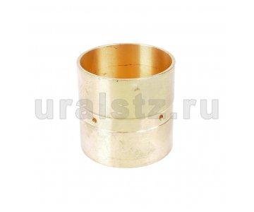 На изображении - деталь 375-1802037-Г  Втулка (завод)