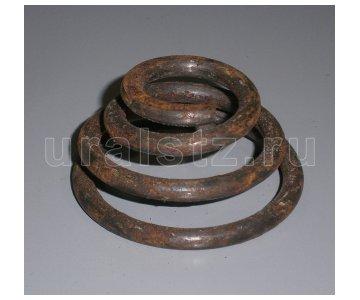фото: 375-3003128  Пружина рулевого наконечника, (завод)