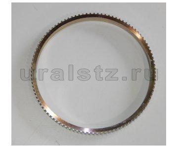 фото: 55571-3533020  Кольцо импульсное  для мостов с АБС,