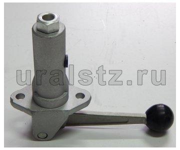 фото: УДК-3507  Рычаг для управления донным клапаном