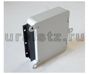 На изображении - деталь БДИ-1М  Блок управления интерфейсный (с прошивкой)