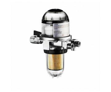 фото: TOC-Duo   Фильтр топлива (УМП УСТ),