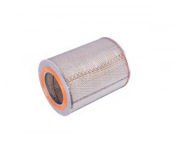 фото: 236Н-1109080  Элемент фильтрующий очистки воздуха В4341 М,