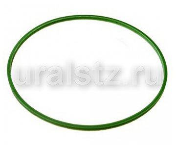 фото: 201-1012083  Прокладка (резина) колпака масляного  фильтра (236-латунь/240)