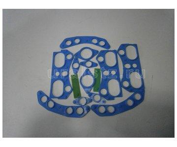 фото: 236НЕ-1003004-01  Комплект уплотнительных прокладок ГБЦ