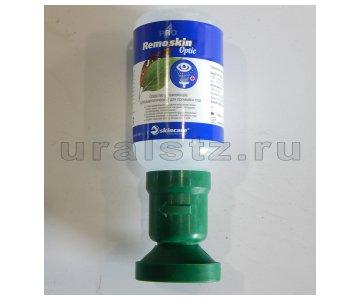 На изображении - деталь ДОПОГ  Комплект для топливозаправщика (10 предметов) Набор ДОПОГ (ADR)