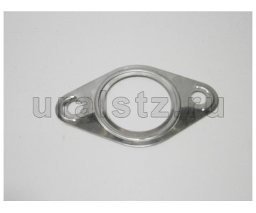 фото: 238Ф-1008027  Прокладка выпускного коллектора(метал)