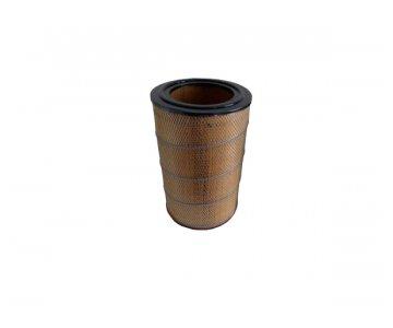 На изображении - деталь 721-1109560-10  Элемент фильтрующий воздушный, (AG) (аналог В4313М)