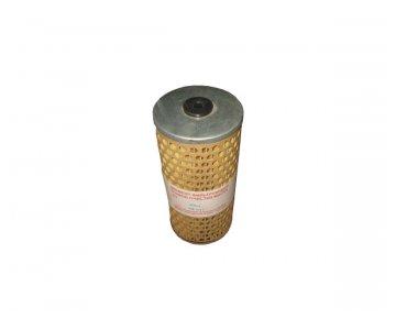 На изображении - деталь 7405-1017040  Элемент масляный частичн.очистки (нит.) (М5204)(КАМАЗ-7405),