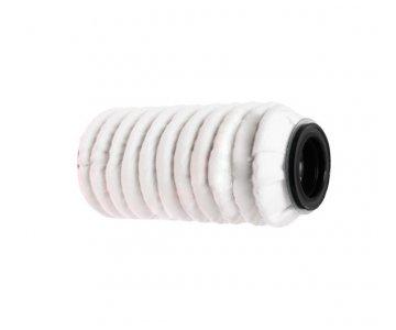 На изображении - деталь 840-1012038-14  Элемент фильтрующий масляный
