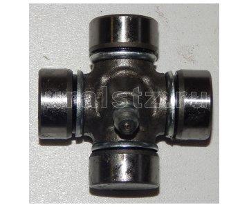 На изображении - деталь ИМ3-8.103-0531  Крестовина карданного вала,