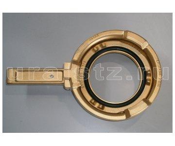 фото: MK-100  Соединение быстроразъемные для шлангов муфта TANK WAGEN (TW) 4