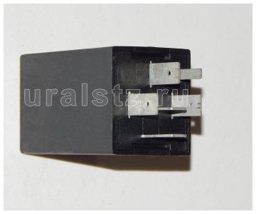 На изображении - деталь РС 1.2  Реле стеклоочистителя (
