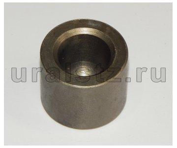 На изображении - деталь 5320-1602515  Поршень главного цилиндра