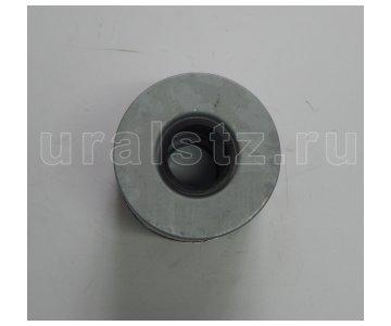 На изображении - деталь М5301М  Фильтр масляный гидробака (автокран КС45721, КС55733)