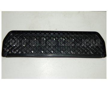 На изображении - деталь C41R11-8405380  Подножка дополнительная (завод)