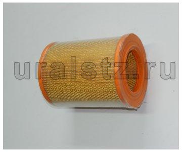 На изображении - деталь Элемент фильтрующий очистки воздуха (ДТ-75М-1109560)(А-41.10.000-02(И-107)), В 4308