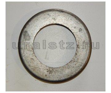 На изображении - деталь 375-1802166  Кольцо, (завод)