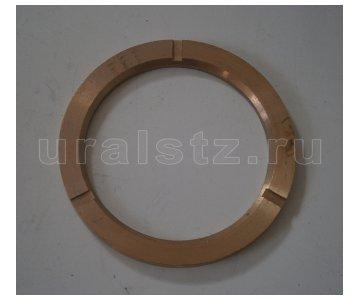 На изображении - деталь 375-2304087  Шайба опорная, (завод)