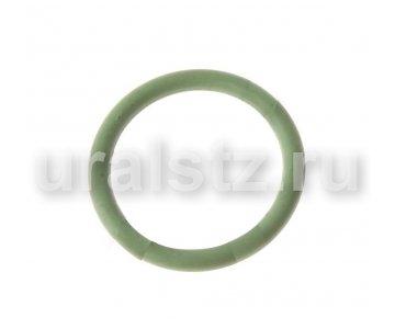 фото: 236-1003114-Г  Кольцо уплотнительное стакана форсунки (силикон) (031-036-36-2-4)