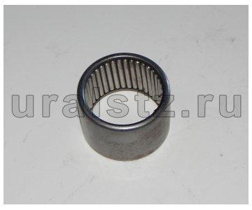На изображении - деталь 943/45  Подшипник игольчатый (рулевой механизм)