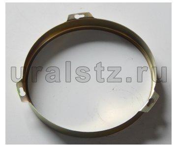 На изображении - деталь ФГ 122-021  Ободок внутренний