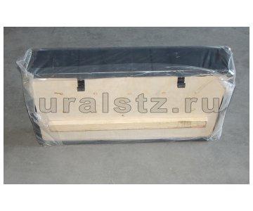 На изображении - деталь 4320-6802100  Подушка сиденья пассажира ст/о