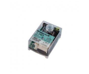 фото: SATRONIC TF832.3  Блок управления HONEYWELL