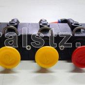 Фото: УДК-2-K  Блок управления донным клапаном